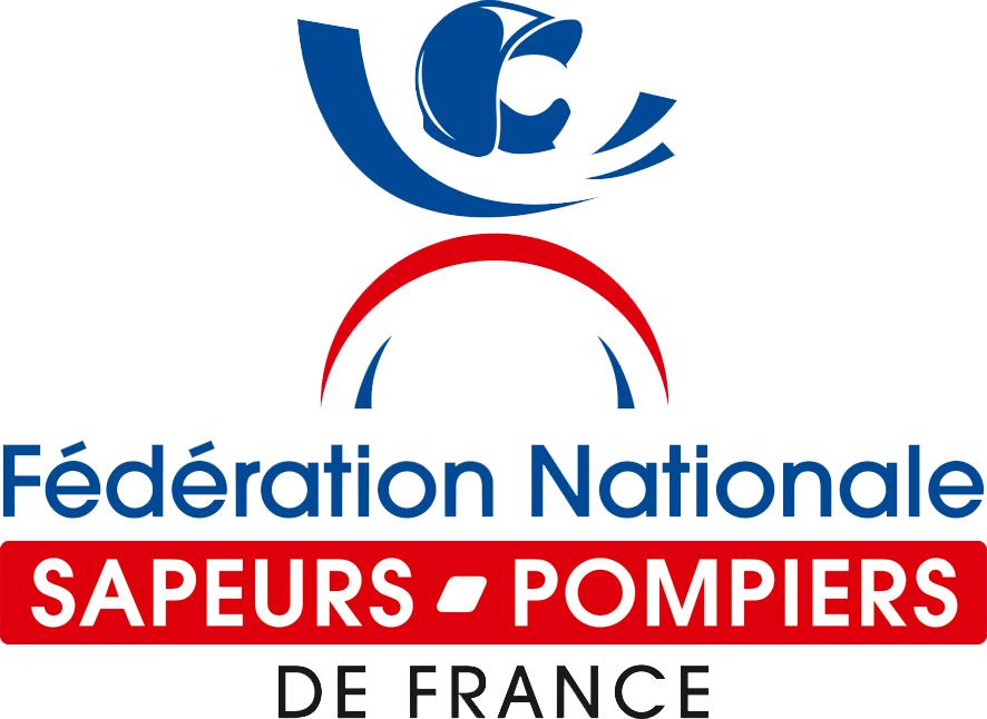 Fédération Nationale SP