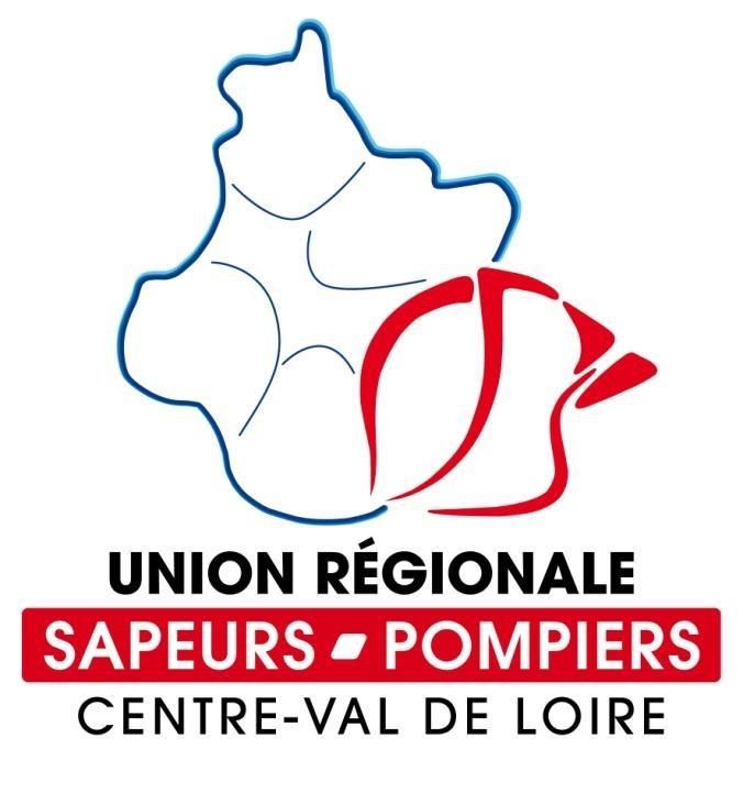 Logo Union Régionale Centre Val de Loire